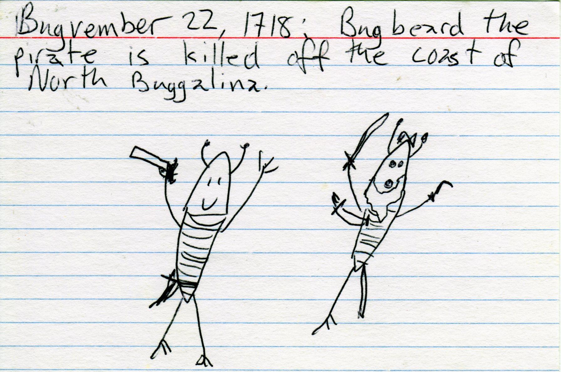 bugbeard [click to embiggen]