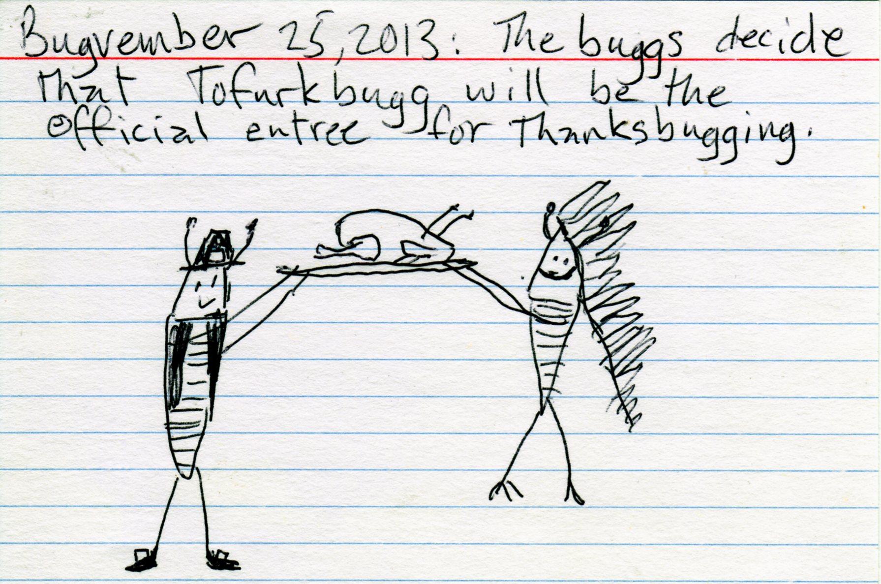 thanksbugging [click to embiggen]