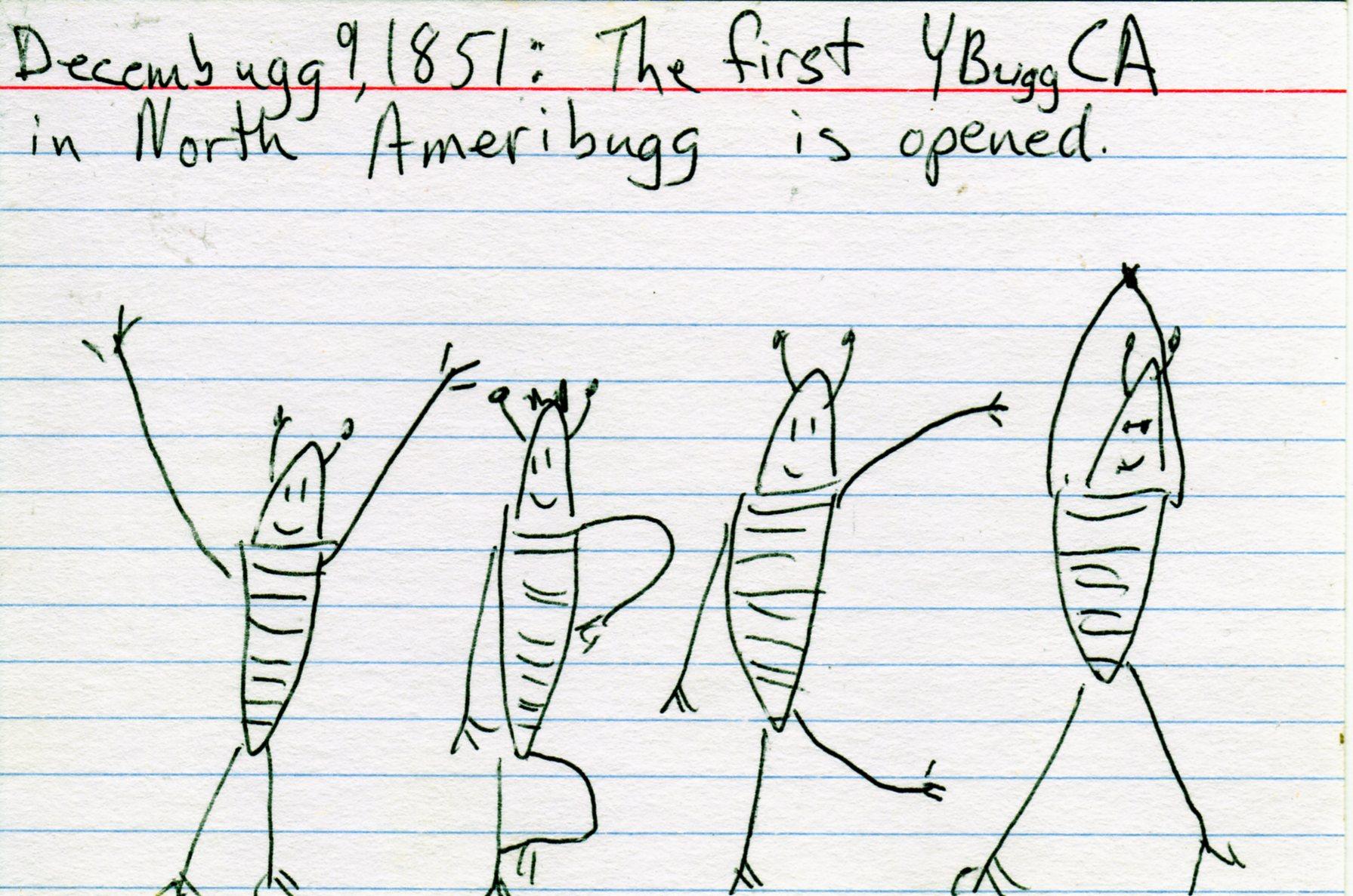 YBuggCA [click to embiggen]
