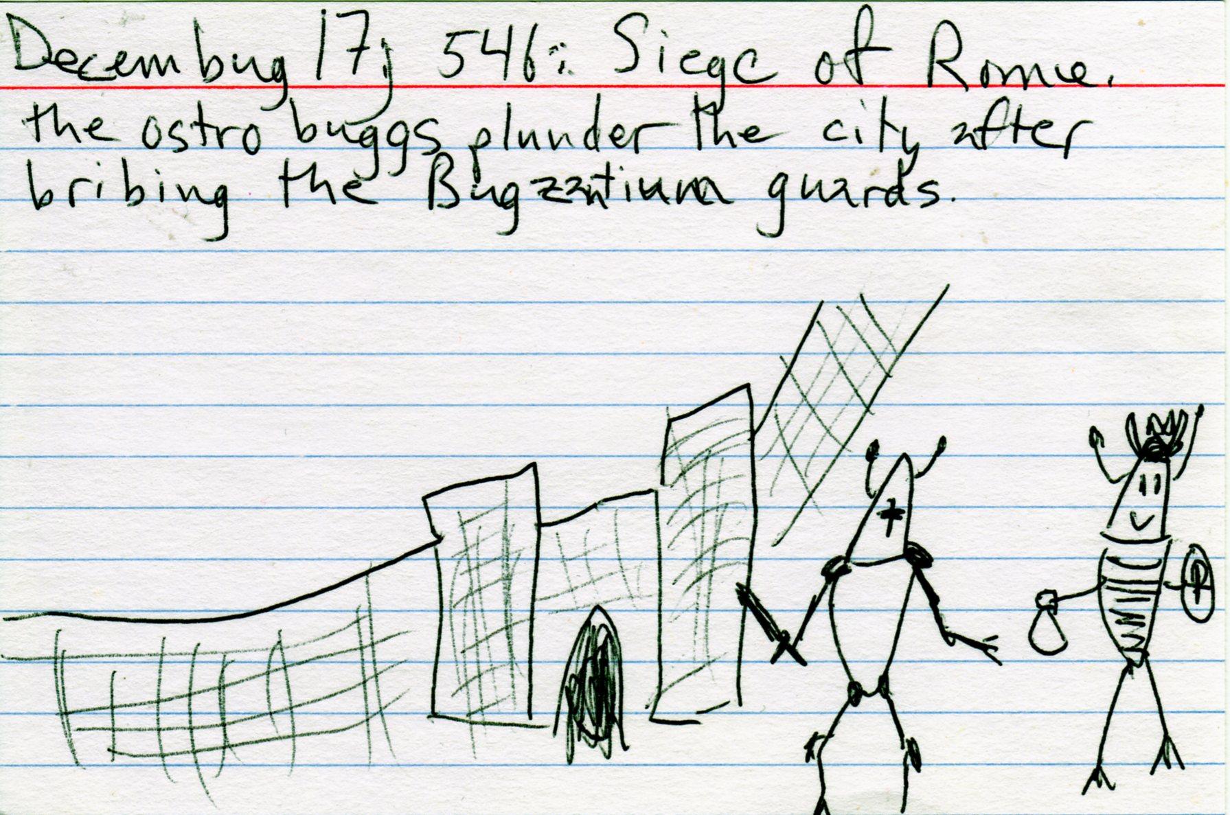 siege [click to embiggen]