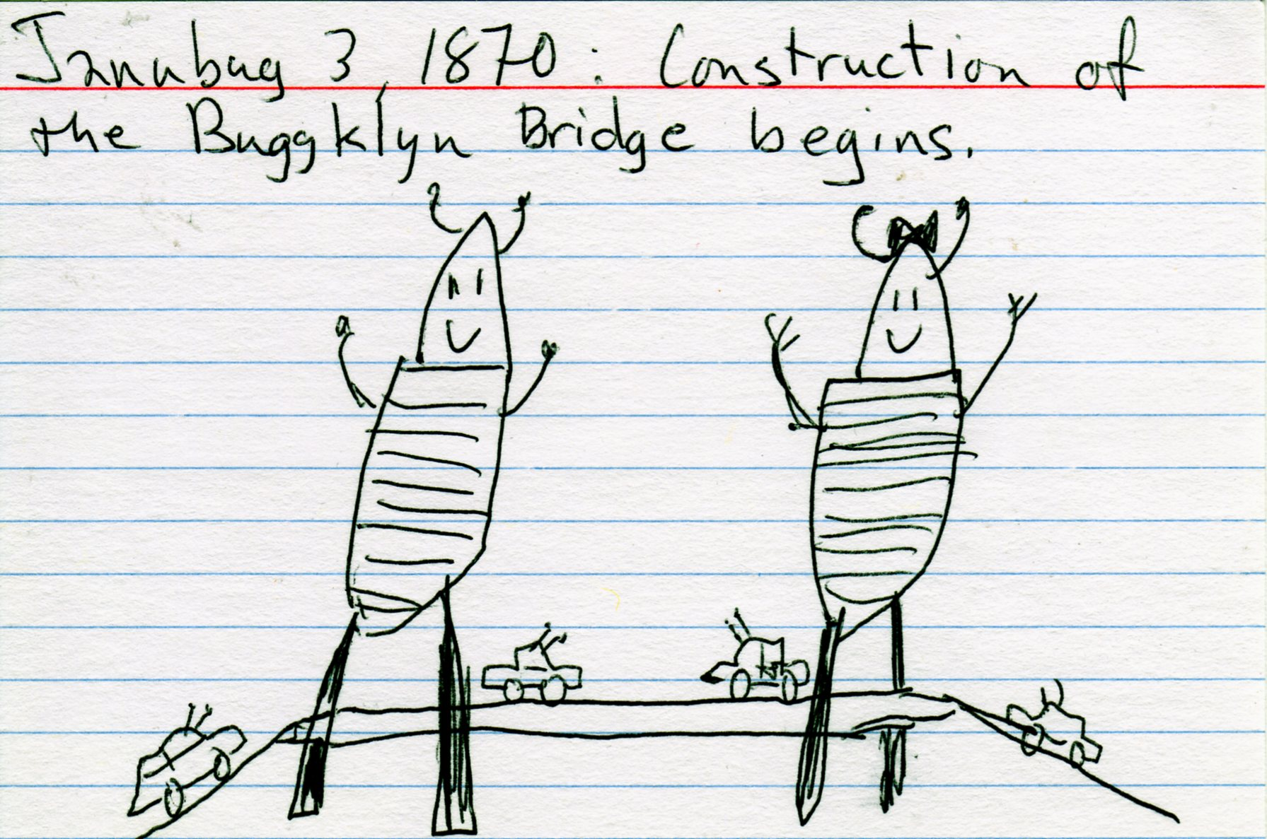 bridge [click to embiggen]