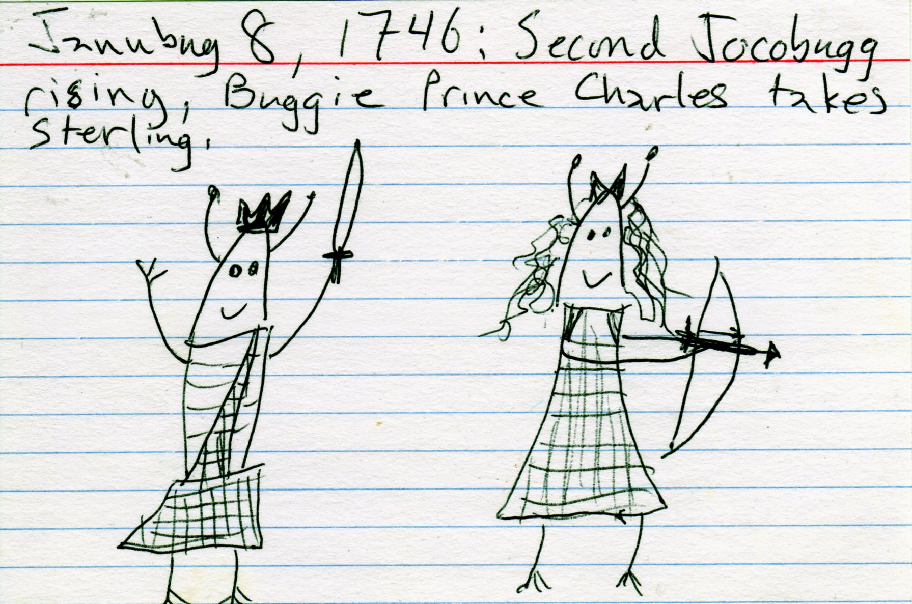 buggie prince charlie [click to embiggen]