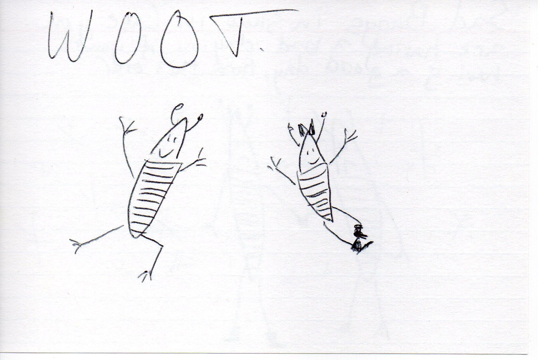 WOOT [click to embiggen]