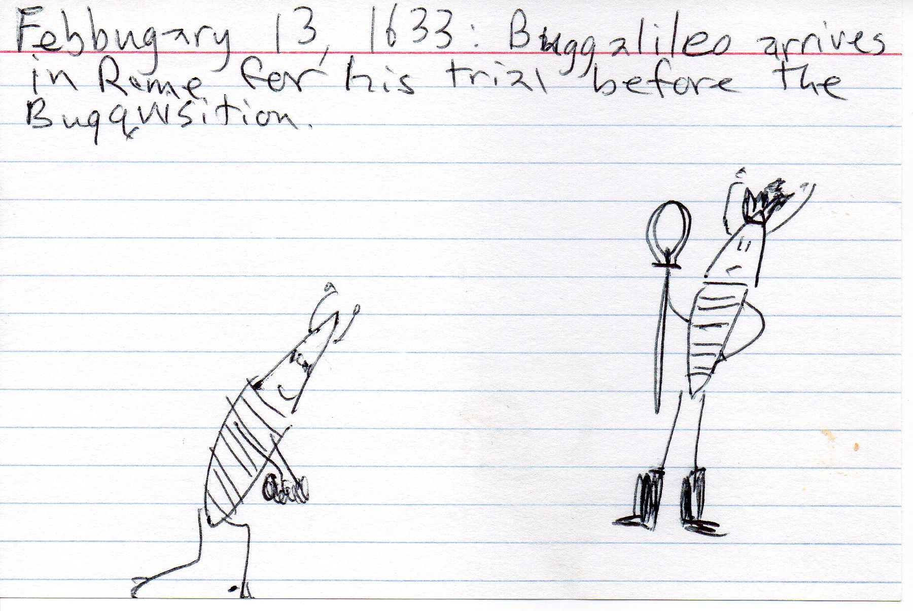 buggaleo [click to embiggen]
