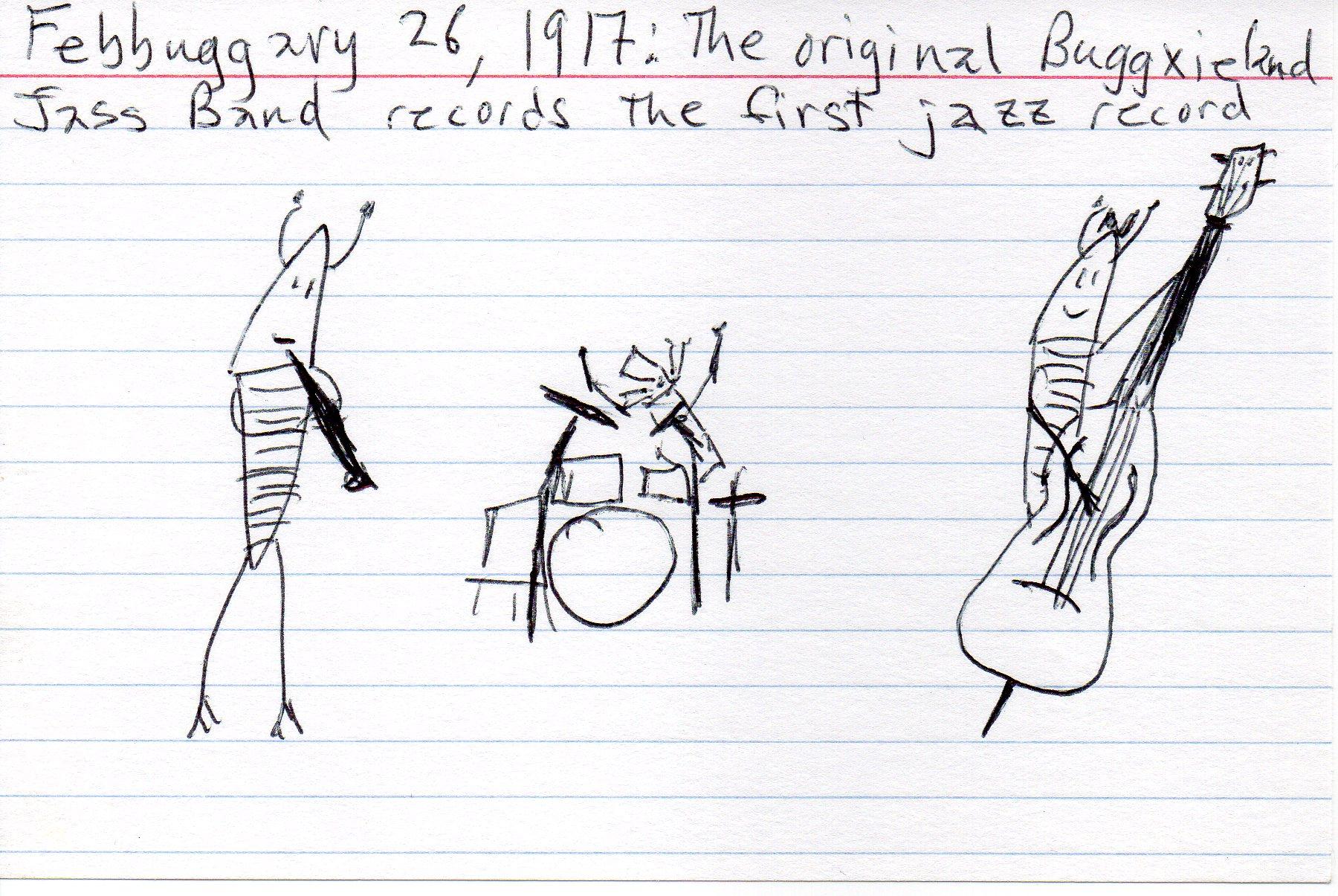 buggxieland jazz [click to embiggen]