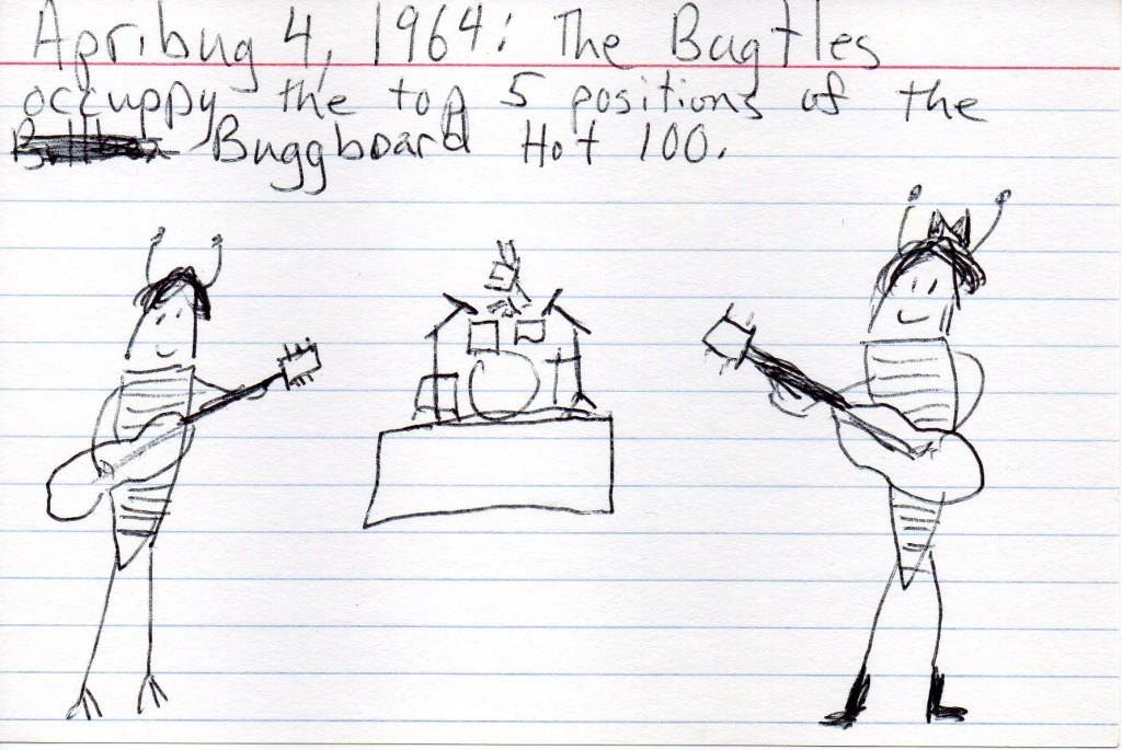 buggboard [click to embiggen]