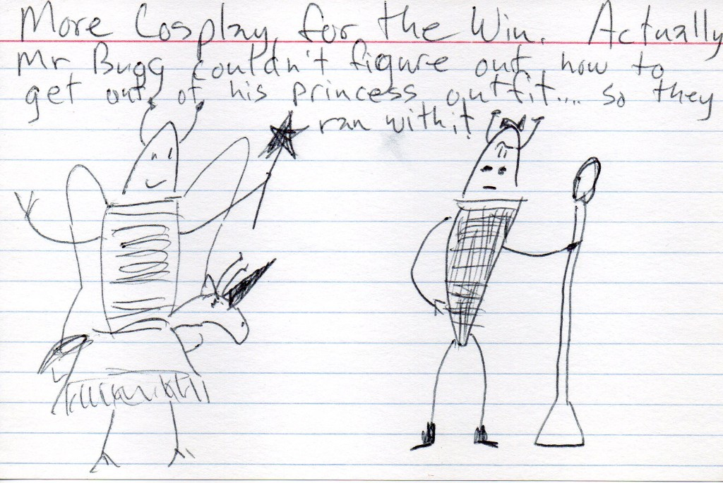 cosplay  [click to embiggen]
