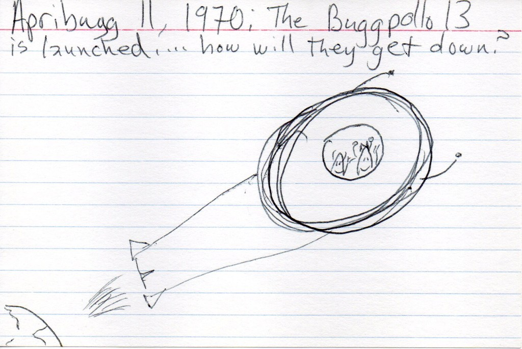buggpollo 13 [click to embiggen]