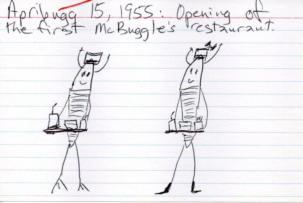 mcbuggles [click to embiggen]
