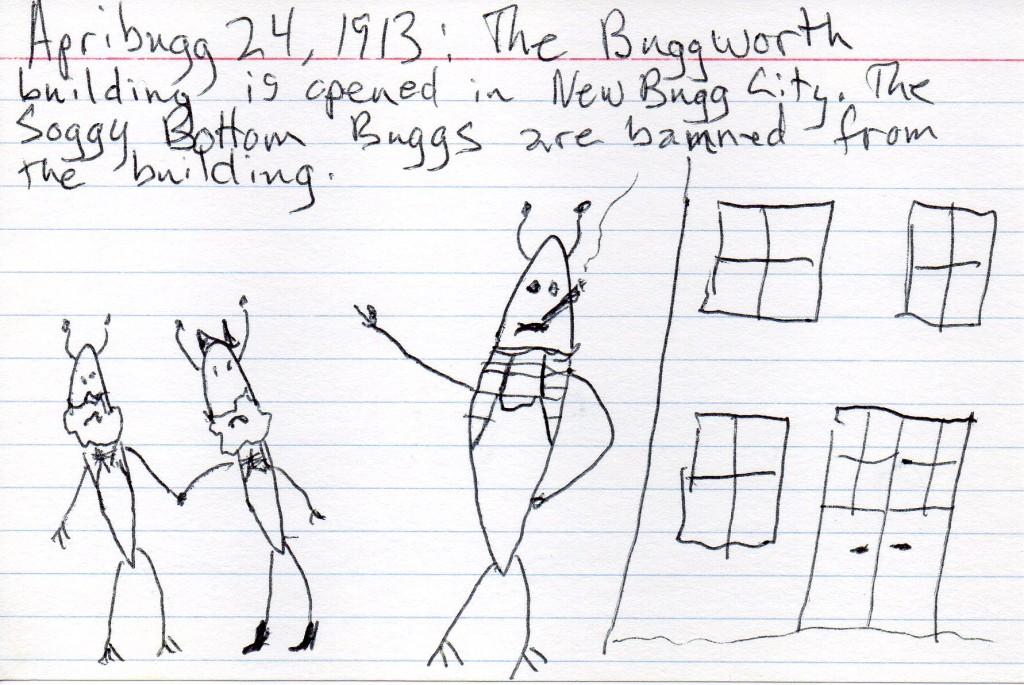 buggworths [click to embiggen]