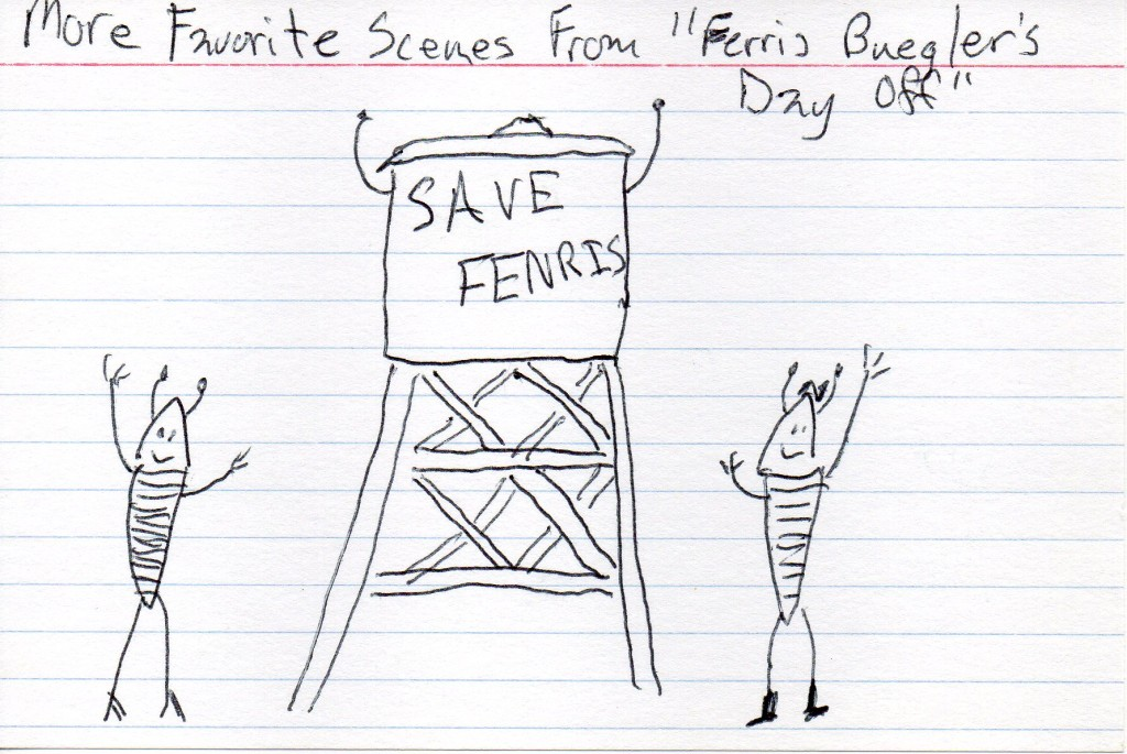 save fenris [click to embiggen]
