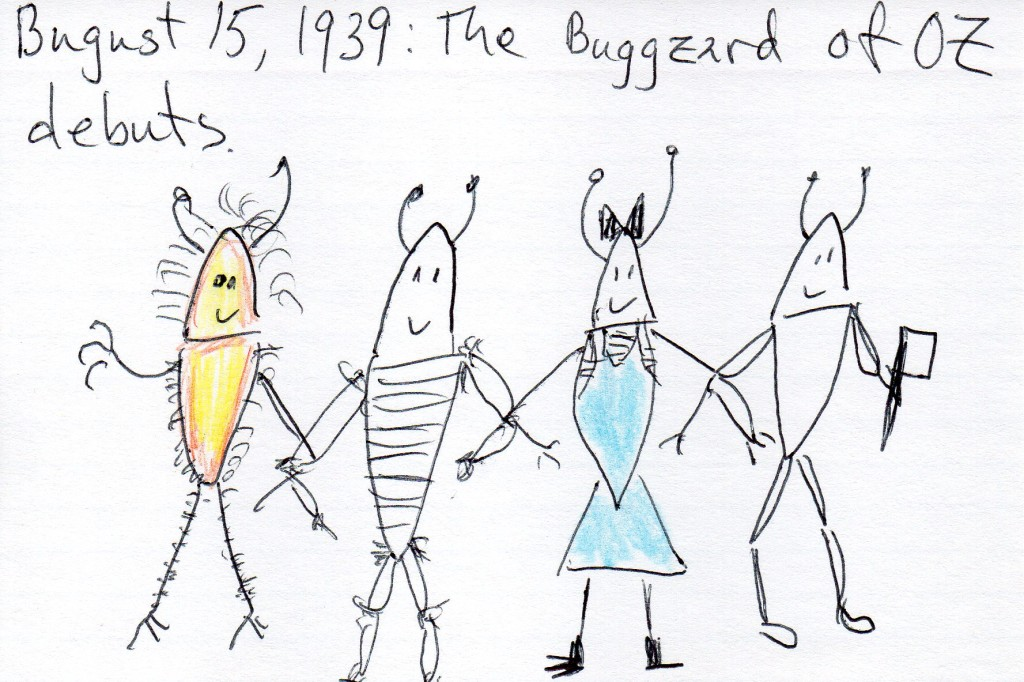 off to see the buggzard [click to embiggen]