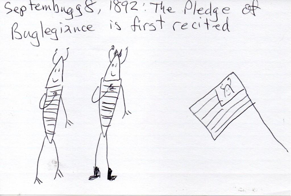 pledge [click to embiggen]