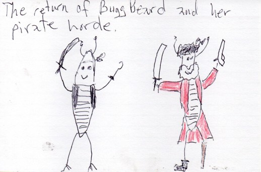 buggbeard [click to embiggen]