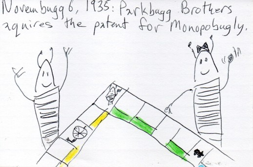 monopobugly [click to embiggen]