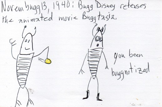 buggtasia [click to embiggen]