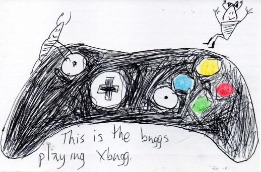 xbugg [click to embiggen]