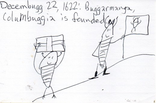 buggarmanga [click to embiggen]