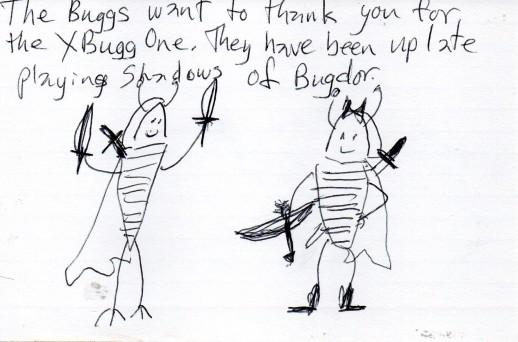 shadows of bugdor [click to embiggen]