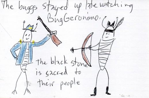 buggeronimo [click to embiggen]