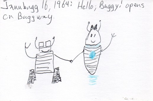 hello buggy [click to embiggen]