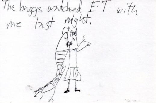 ET [click to embiggen]