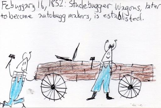 studebugger [click to embiggen]