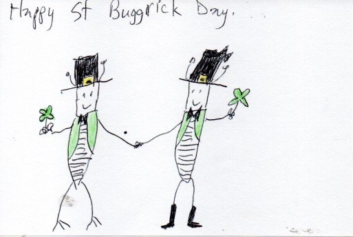 st. buggrick [click to embiggen]