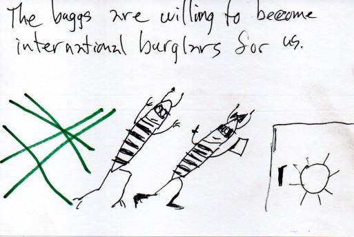burglars [click to embiggen]