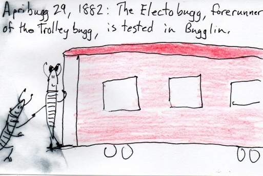 electrobugg [click to embiggen]