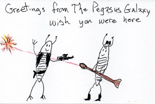pegasus [click to embiggen]