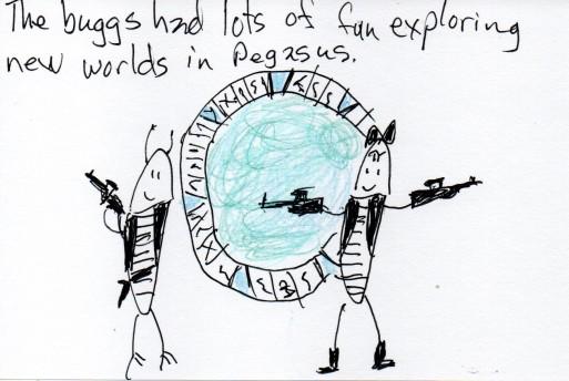 exploring pegasus [click to embiggen]